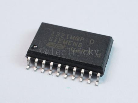 TP-UART-IC